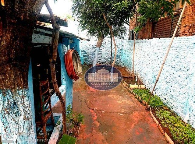 Casa com 3 dormitórios à venda, 200 m² por R$ 160.000 - Amizade - Araçatuba/SP - Foto 8