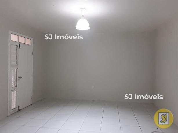 Apartamento para alugar com 2 dormitórios em Vila velha, Fortaleza cod:23984 - Foto 3