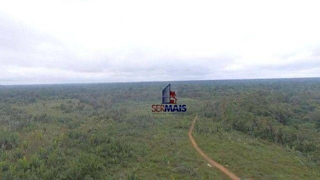 Fazenda à venda, por R$ 2.200.000 - Área Rural de Porto Velho - Porto Velho/RO - Foto 9