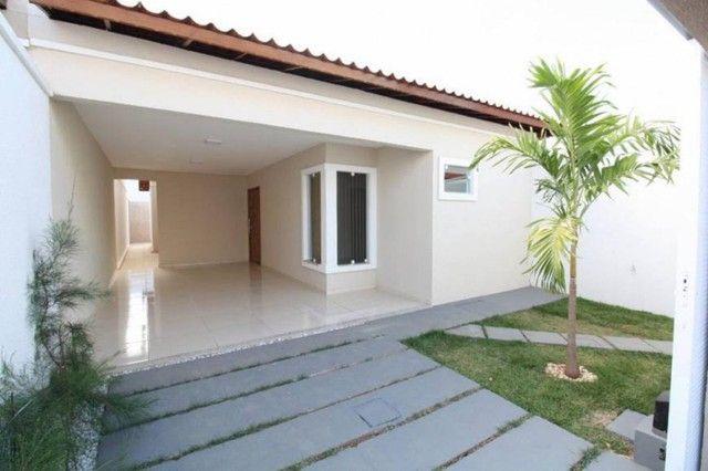 Compre sua casa  com o melhor plano para você! na melhor localização de Jordão com 180 m q - Foto 2