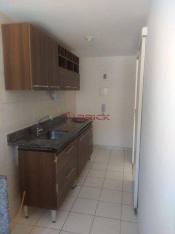 Apartamento com 2 quartos sendo 1 suíte na Prata. - Foto 4