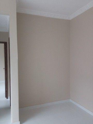 Apartamento Vila da Penha aluguel R$ 1300,00 - Foto 6