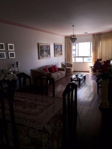 Apartamento, na Aldeota; 173m², 3 Suítes, DCE, 4 vagas, localização excelente! - Foto 3