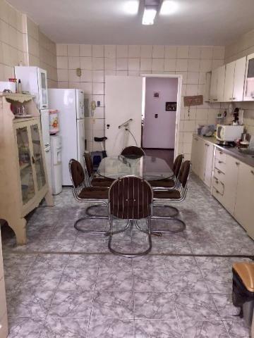 Apartamento, na Aldeota; 173m², 3 Suítes, DCE, 4 vagas, localização excelente! - Foto 15