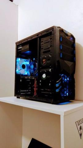PC Game i5