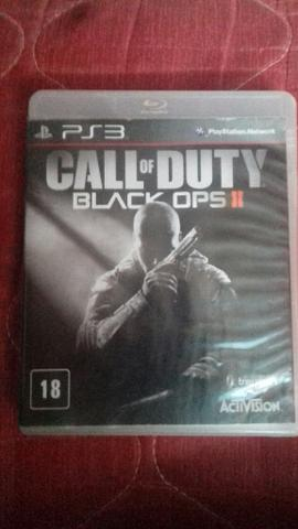 Call Of Duty/Black Ops2