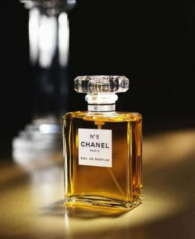 Chanel N°5 de Chanel - 60 ml - EDP