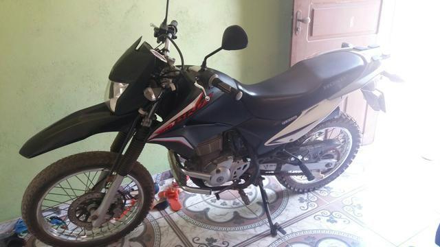 Moto bros 2014