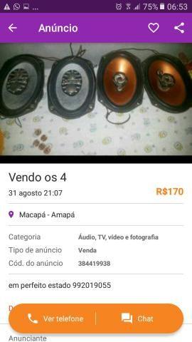 Vendo 992019055