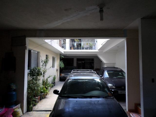 Ótima Casa 4 Dormitórios no Jardim Apurá - Foto 4