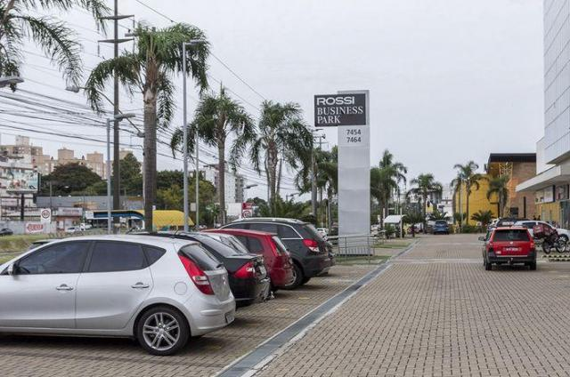 Loja comercial para locação, partenon, porto alegre. - Foto 8
