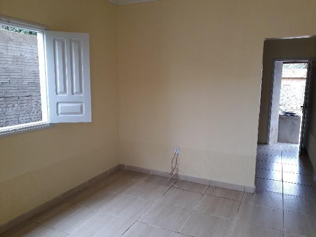 Casa com título no bairro areal próximo a amadeo Barbosa - Foto 15