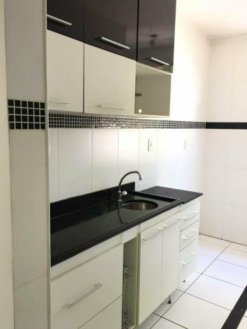 Piedade - Apartamento Vazio - Foto 10