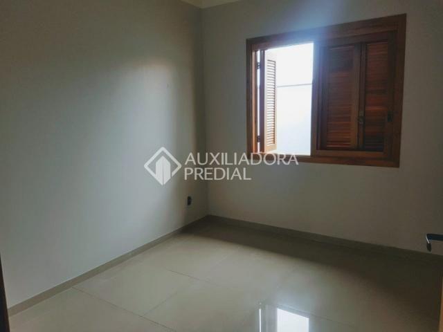 Casa à venda com 3 dormitórios em Igara, Canoas cod:272426 - Foto 19