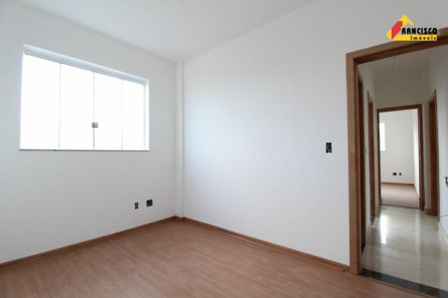 Apartamento para aluguel, 3 quartos, 2 vagas, bom pastor - divinópolis/mg - Foto 12