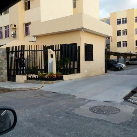 Apartamento para venda no Condomínio Porto Belo