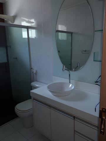 Bela casa no cond. de luxo greenville 1 4 suites Estudo Troca por apartamento