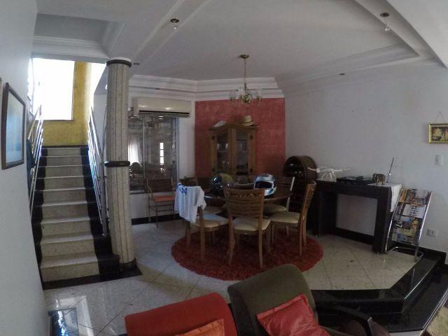 Linda Casa no Burle Marx - - Foto 8