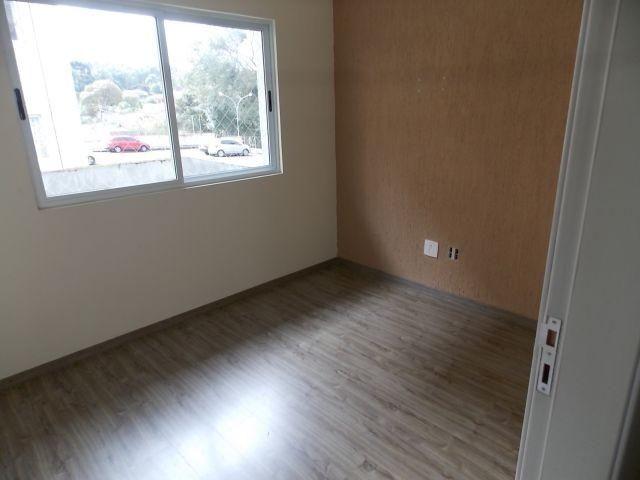 Casa à venda com 3 dormitórios em Santa candida, Curitiba cod:77002.783 - Foto 9