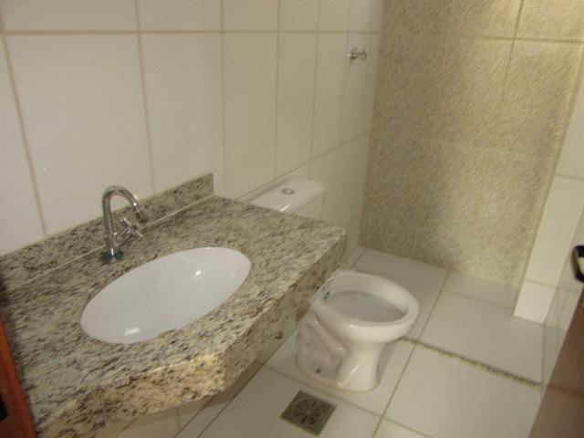 Cobertura à venda com 3 dormitórios em Caiçara, Belo horizonte cod:4431 - Foto 16