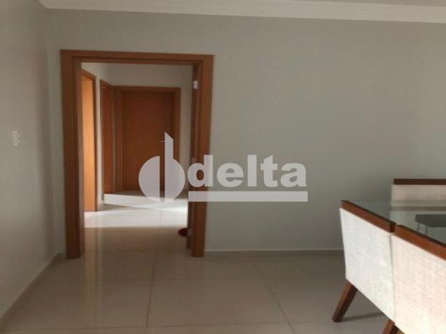 Apartamento à venda com 3 dormitórios em Santa mônica, Uberlândia cod:32375 - Foto 14