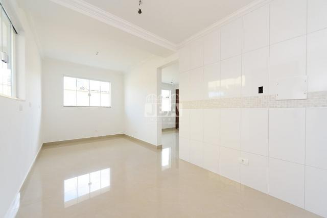 Casa de condomínio à venda com 3 dormitórios em Bairro alto, Curitiba cod:12212.005 - Foto 9