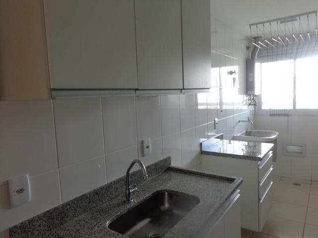 Apartamento à venda com 3 dormitórios em Praia do canto, Vitória cod:IDEALI VD335 - Foto 15