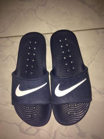 4262883b939 Sandália Chinelo Nike - Roupas e calçados - Jardim Palmares