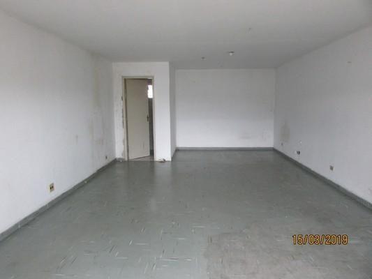 Escritório para alugar em Vila amelia, Pinhais cod:00536.004 - Foto 3
