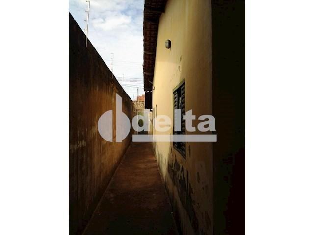 Casa para alugar com 3 dormitórios em Segismundo pereira, Uberlândia cod:545080 - Foto 11
