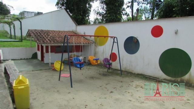 Apartamento à venda com 2 dormitórios em América, Joinville cod:340 - Foto 10