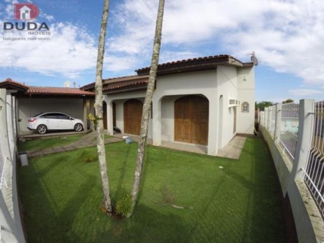 Casa à venda com 4 dormitórios em Mina do mato, Criciúma cod:24946 - Foto 19