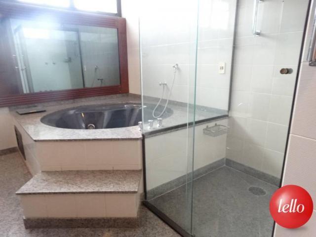 Apartamento para alugar com 4 dormitórios em Tatuapé, São paulo cod:137812 - Foto 14