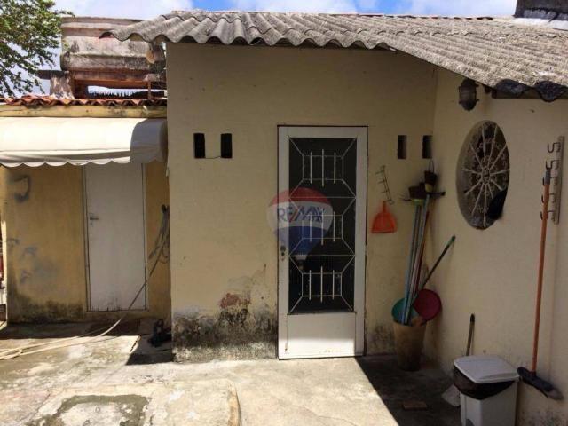 Casa à venda com 5 dormitórios em Bairro novo, Olinda cod:CA0087 - Foto 13