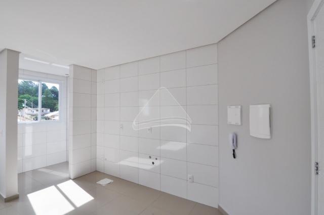 Kitchenette/conjugado para alugar com 0 dormitórios cod:11613 - Foto 20