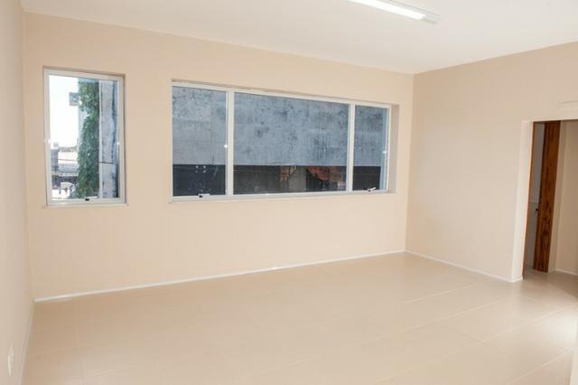 Salas no Centro de Fortaleza - Foto 11