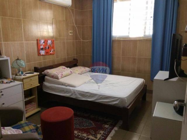Casa à venda com 5 dormitórios em Bairro novo, Olinda cod:CA0087 - Foto 17