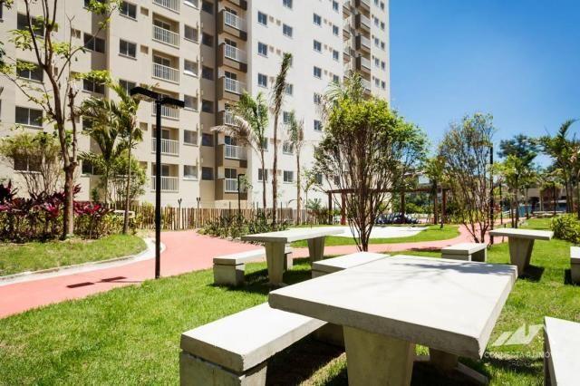 Apartamento à venda com 3 dormitórios em Del castilho, Rio de janeiro cod:43151 - Foto 27