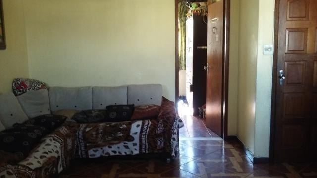 Casa à venda com 3 dormitórios em Caiçara, Belo horizonte cod:4260 - Foto 20