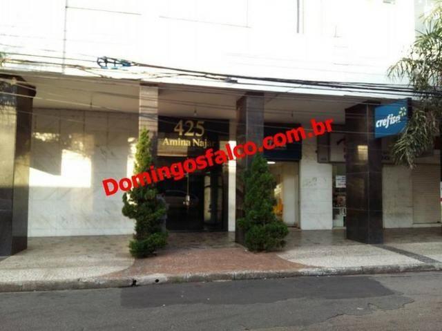 Centro Americana - R$500,00 - Foto 5