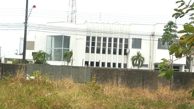 Terreno no São francisco medindo 790.50 m2, ler descrição do anuncio - Foto 3