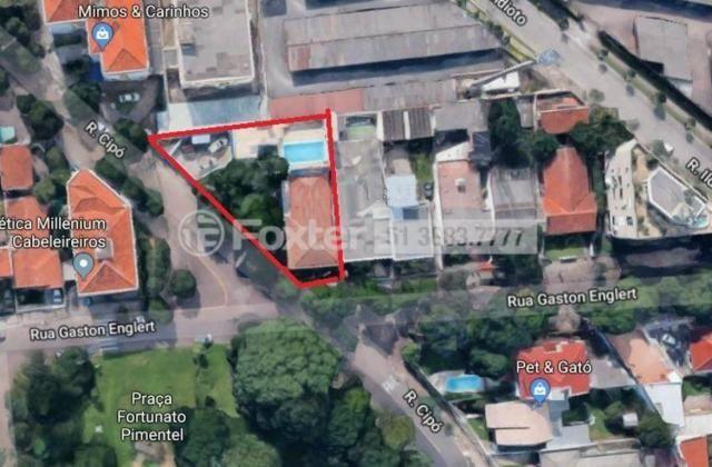 Terreno à venda em Vila ipiranga, Porto alegre cod:185266