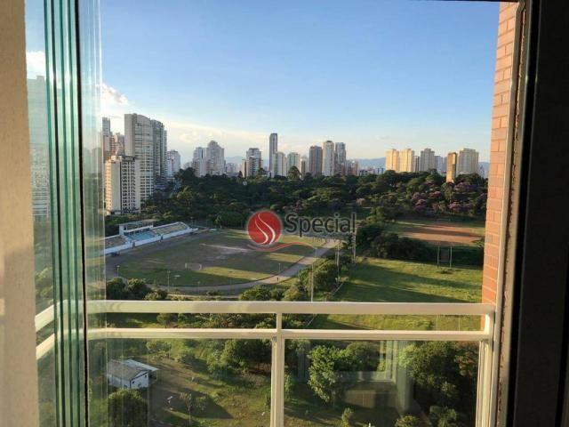 Apartamento com 2 dormitórios à venda, 54 m² - Vila Formosa - São Paulo/SP - Foto 10