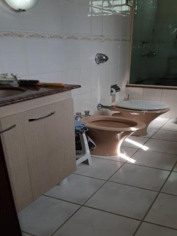 Casa duplex 4qts, 1suíte, 3vgs, 300m² - Foto 19