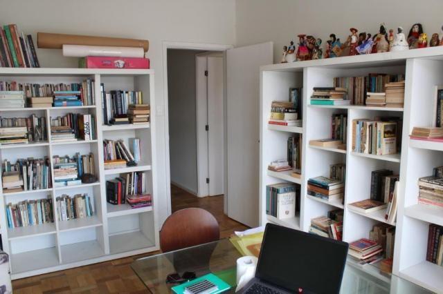 Apartamento à venda, 165 m² por R$ 395.000,00 - Centro - Curitiba/PR - Foto 18