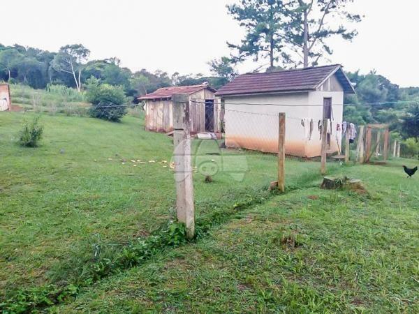 Chácara à venda em Área rural, Mandirituba cod:150401 - Foto 19