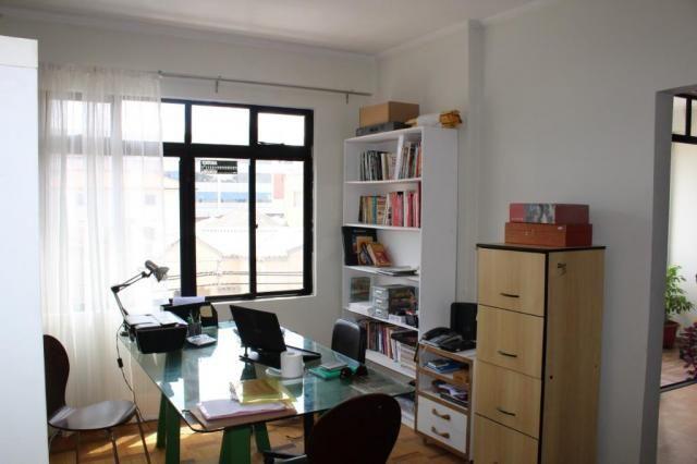 Apartamento à venda, 165 m² por R$ 395.000,00 - Centro - Curitiba/PR - Foto 17