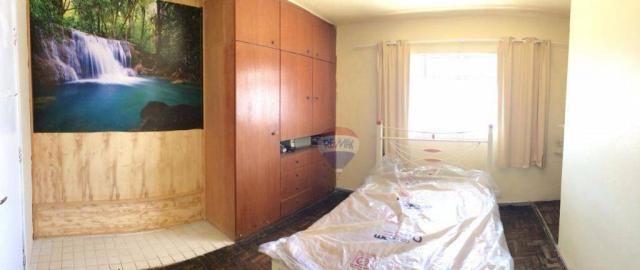 Casa à venda com 5 dormitórios em Bairro novo, Olinda cod:CA0087 - Foto 14