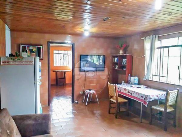 Chácara à venda em Área rural, Mandirituba cod:150401 - Foto 3