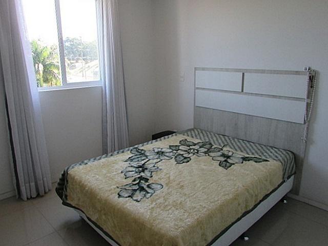 Apartamento à venda com 3 dormitórios em Costa e silva, Joinville cod:11104 - Foto 13